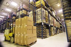 Call @ 9999787571. Mourier pest control protect your warehouse with its worthy service