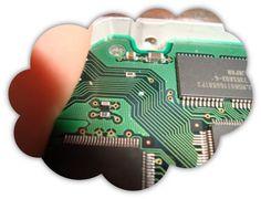 https://circuitboardcompanies.wordpress.com/2015/06/21/factors-to-consider-when-developing-a-circuit-board/ circuit board manufacturing companies