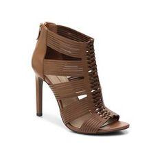 Dress Sandals Women's Shoes | DSW.com