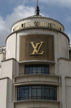 Louis Vuitton (BB)