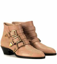 mytheresa.com - my wishlist / Designer clothing, shoes, bags - Luxury Fashion for Women / Designer clothing, shoes, bags