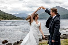 A truly unique, intimate & secret wedding venue in Scotland. St Mary's converted church home in the West Scottish Highlands is a hidden destination venue with bespoke cabin for creative & adventurous couples to elope & escape. Space Wedding, Scottish Highlands, Glamping, Bespoke, Scotland, Wedding Venues, Cabin, Adventure, Couples