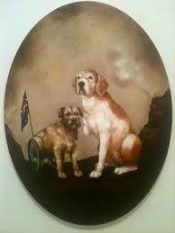 joanna braithwaite painting portrait - Google Search