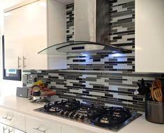 Contemporary Kitchens from Gina Samarotto on HGTV