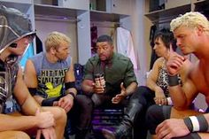 Wrestling Audio Revolution Blog: WWE Monday Night Raw september 26, 2011