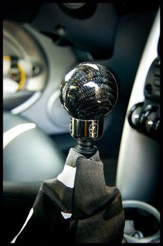 Volkswagen Golf, Cabio and Jetta Air Conditioner Heater