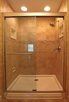 1000 Images About Bathroom Title Ideas On Pinterest