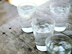 Most people need about 7 to ten cups of water per day, but your fluid need can change quickly. Here are 11 times when you'll need to drink more water.