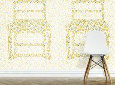 Eco Happy - Sigrid Yellow