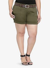 24aab5ad2f Affordable Plus Size Clothing - Sale   Clearance