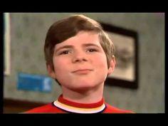Heintje ( TV-Show ) - Deine tränen sind auch meine ( 1970 )