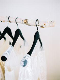 //well chosen for my brides @Melanie Nedelko photography