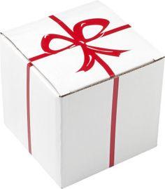 Geschenkverpakking voor mok