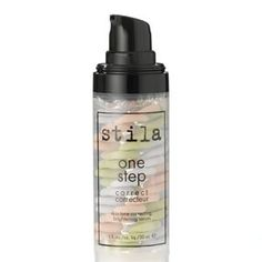 """Stila One Step Correct, $36 from Stila 