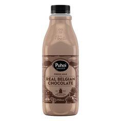 Billedresultat for premium dairy products