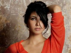 Nikita Dutta Age, Height, Weight, Affairs, Figure, Measurements