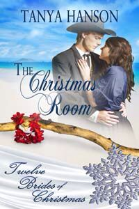 A Wild West Cowboy In Oahu Christmas Books Romance Authors Western Romance Books