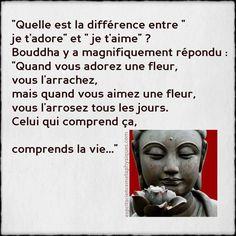 PARTAGE OF YOGA ET MEDITATION.........ON FACEBOOK........