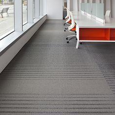 Powerbond  | Tandus flooring