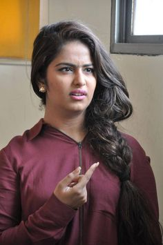 Hot and sexy TV Actress from balika vadhu serial avika gor  pictures and wallpapers
