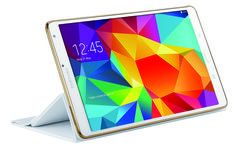 Samsung Galaxy Tab S accessories gallery - http://www.aivanet.com/2014/06/samsung-galaxy-tab-s-accessories-gallery/