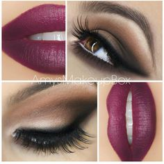 I need to know this brand/color lipstick!