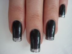 Steel Appeal with I am Diva tips