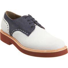 Vegan Saddle Shoes Uk