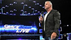 Wwe smackdown results shane mcmahon revenge kevin owens photos videos Shane Mcmahon, Kevin Owens, Wwe News, Wwe Superstars, Revenge, Photo And Video, Concert, Fictional Characters, News Update
