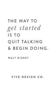 Inspiration Entrepreneur, Entrepreneur Motivation, Business Inspiration, Entrepreneur Quotes, Business Motivation, Inspiration Quotes, Daily Inspiration, Work Motivation, Business Ideas