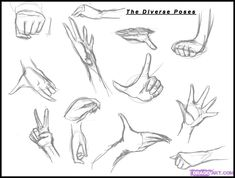 How to draw Manga Girl, body, arms and legsby idrawgirls131,987 views · how to draw anime style hands part 2 5:30. Description from jifucytygar.pev.pl. I searched for this on bing.com/images