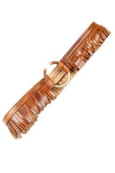 #FRINGE RING BELT  Belts  #belts #fashion #nice  www.2dayslook.com