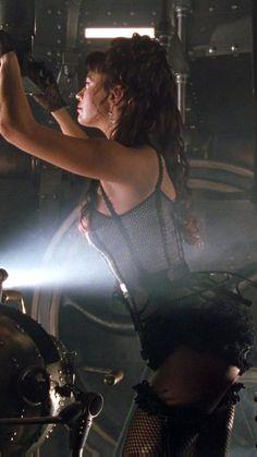 Film sex vido