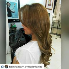 "#Repost @hairshaftlevy_bylucybritanico with @repostapp  ""Sexy side"" Get your #DreamHair Book your appointment now! #LEVYLUP  Visit us at Hairshaft (Hairshaftsalonglorietta makati city 3rd level glorietta 3 near gold'sgym:) For inquiries call or text telephone number (02-519-6178) mobile number (09-773-463-768)  We Are The #salonthatcares #hairshaftsalon #HairshaftAngel #ilovehairshaft #hairshaftlevy #lucybritanicolevy #hairshaftsalonglorietta #signaturetone #color #brazilianblowout…"