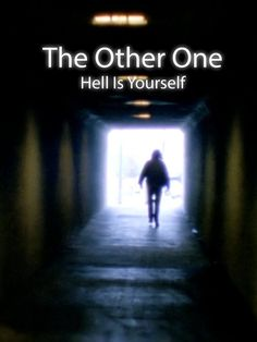 Watch The Other One Full-Movie