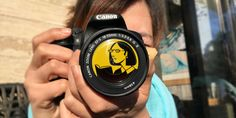 10 Great Online Courses To Learn Everything About Photography