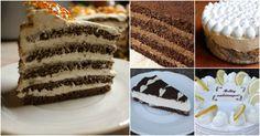 Eddig nem volt erősséged a torta sütés? Cukrászunk most megmutatja, hogy készül a tökéletes szülinapi torta!