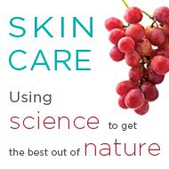 With over 19 years of experience, Xtend-Life Natural Products combine nature with science to produce effective natural supplements, skincare and superfood. Anti Aging Supplements, Skin Care Treatments, Fish Oil, Best Anti Aging, Health And Safety, Health And Beauty, Skincare, Pure Products