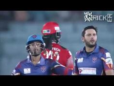 Chittagong Vikings vs Rangpur Riders Match 30 Full Highlights | BPL 2016