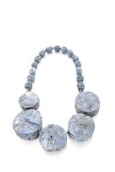 The Legacy Award & Collection – the ultimate edition Sir John Cass, London Metropolitan University, Legacy Collection, London Life, Contemporary Jewellery, Museum, Jewelry Art, Beaded Bracelets, Jewels