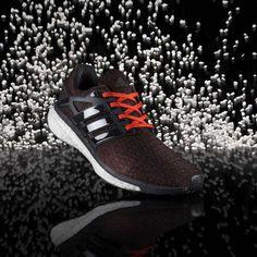 adidas-energy-boost-reveal-juillet-2014-rouge