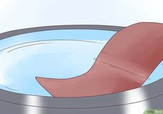 3 Ways to Stiffen Leather - wikiHow