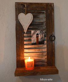 madeira demolição, reciclagem, decoração casa, quadro