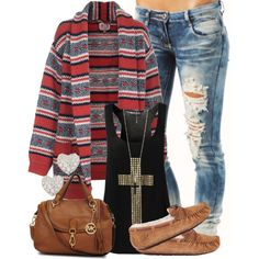 """"""":)"""" by schwagger on Polyvore"""