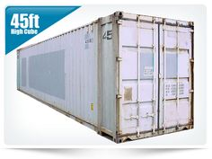 Available Container Sizes Storstac Glamping shipping containers