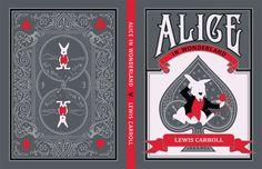 Image result for alice in wonderland design