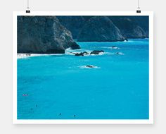 Happy to announce our sales for the photographic section on our shop (I have already reduce prices from 20 euros to 15 euros). Keep in mind that this is only for the next three days, Friday pl… Sea Photography, Summer Photography, The Next Three Days, Summer Poster, Greece Islands, House Warming, Travel Trip, Landscape, Wall Art