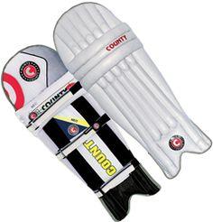 Cricket Equipment, Cricket Bat, Netball, Just Start, Hunts, Left Handed, Construction, Kit, Traditional