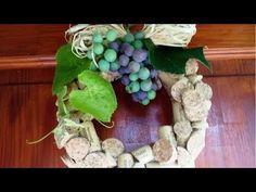 Jana Melas Pullmannová: Venček z korku Eggplant, Vegetables, Fruit, Blog, Scrappy Quilts, Eggplants, Vegetable Recipes, Blogging, Veggies