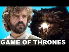 """Game of Thrones Season 6 Episode 2 """"Home"""" REVIEW  Review for #GameofThrones """"Home"""" (Season 6 Episode 2) which aired on Sunday, May 1st at 9pm on HBO. In this review, we (Sandrine and Americ) talk about ...    Read post here : https://www.fattaroligt.se/game-of-thrones-season-6-episode-2-home-review/   Visit www.fattaroligt.se for more."""